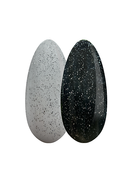 Top silver dust - Verin Gellak