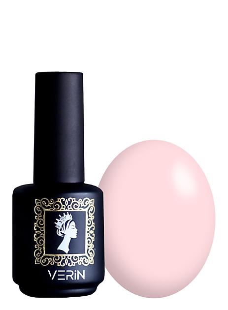 E-Gel Marshmallow - Verin Gellak