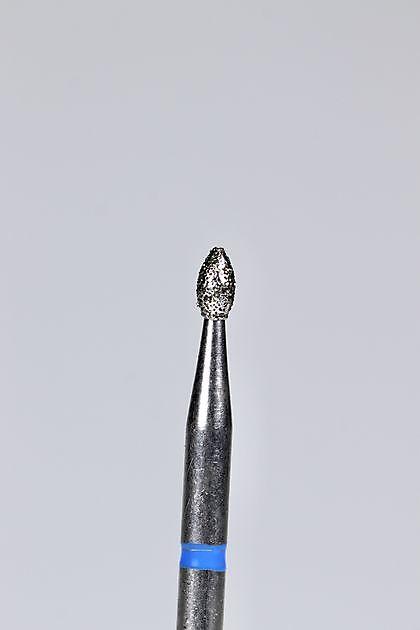Frees vlam voor manicure 13B - Verin Gellak