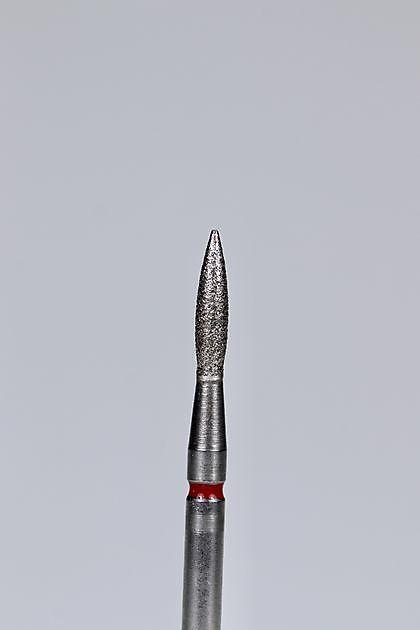 Frees vlam voor manicure 23R - Verin Gellak