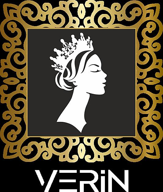 Verin_info - Verin Gellak